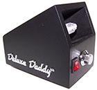 Deluxe Daddy Vaporizer - Hands Free