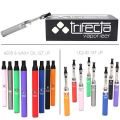 Trifecta Vaporizer by White Rhino