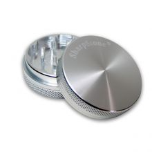 Sharpstone Grinder 2.2 Diameter 2 Piece