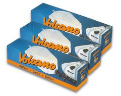 Volcano Vaporizer Solid Valve Replacement Bags (1 Case)